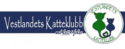 Vestlandets Katteklubb (VKK)